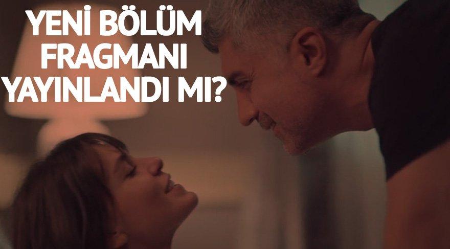 İstanbullu Gelin 24. bölüm fragmanı geldi mi? İstanbullu Gelin 23. bölüm izle! Faruk ve Süreyya ilişkisinde son durum