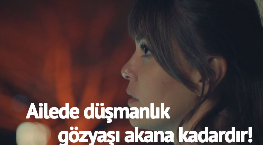 İstanbullu Gelin 27. bölüm 2. fragmanı geldi! Tanıtımda Şebnem Ferah sürprizi! İstanbullu Gelin 26. bölüm izle