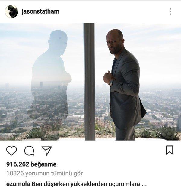 jason-7