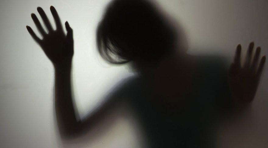 14 yaşındaki kıza cinsel istismardan yargılanan sanık: Tahliye edin nikah kıyacağım