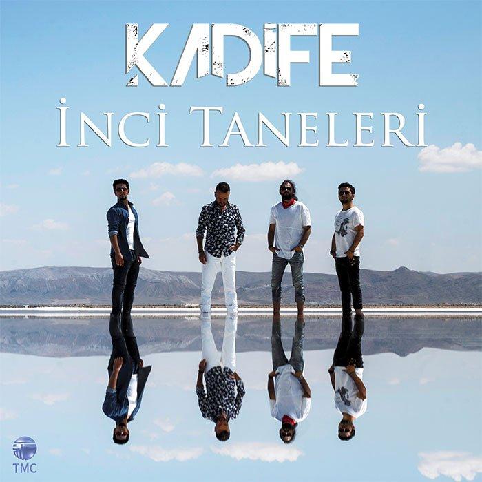 kadife5