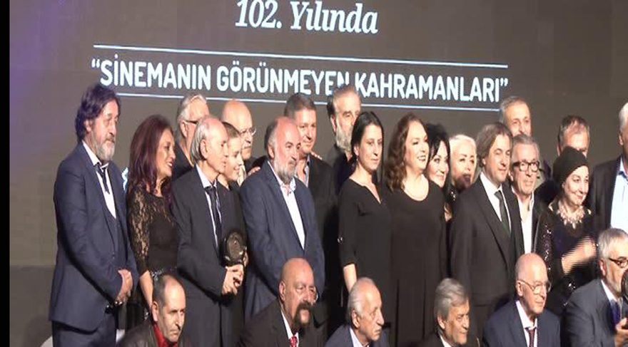 Hilton İstanbul Kozyatağı'nda Kahramanmaraş Lezzet Festivali