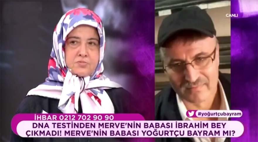 TV ekranlarında yozlaşma sürüyor! Canlı yayında 'tecavüz' iması şoke etti