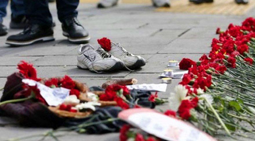ABD'de kiliseye saldırı: Çok sayıda ölü ve yaralı var