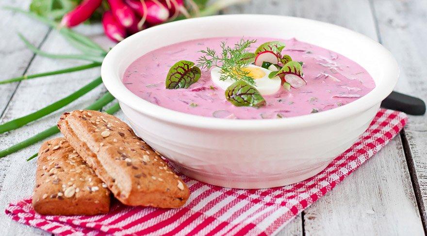 kirmizi-pancar-salatasi