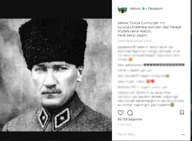 kivanc-tatlitug-un-ataturk-paylasimi-10242345_428_m