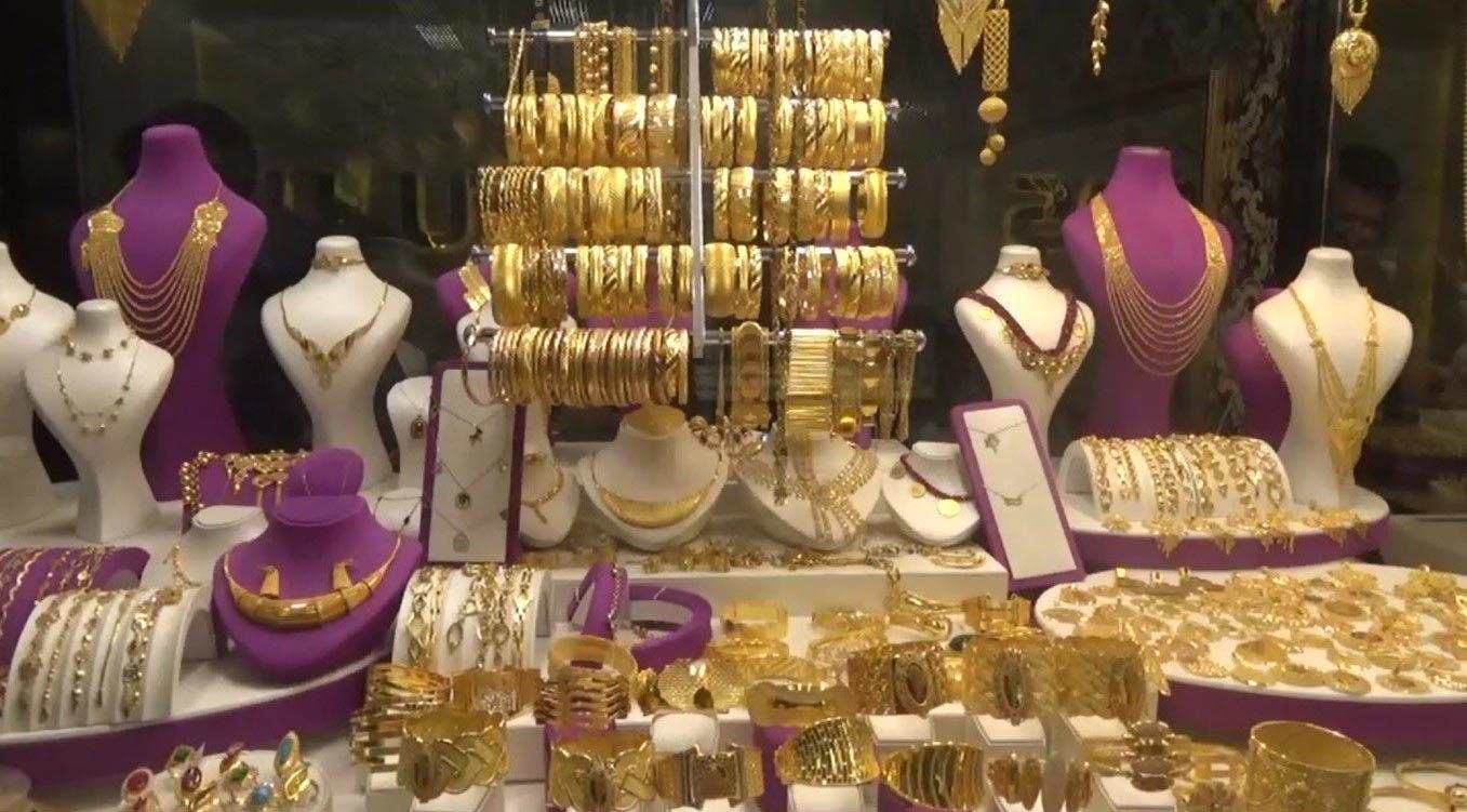 Altın fiyatları evlilikleri vurdu