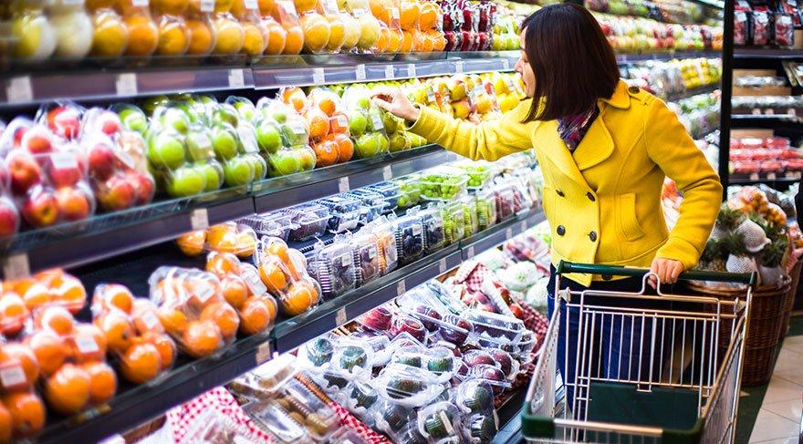 Dr. Dizdar: Biz sağlığı, besin kaynaklarının eskisi gibi kaldığını varsayarak değerlendiriyoruz.