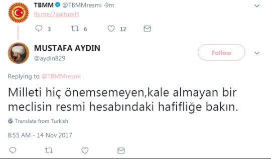 meclis-paylasim