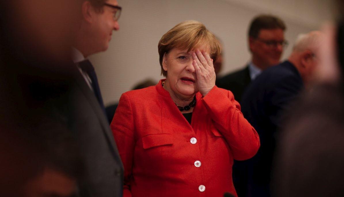 Türk vekil duyurdu: Almanya'dan son dakika! Anlaşma sağlandı...