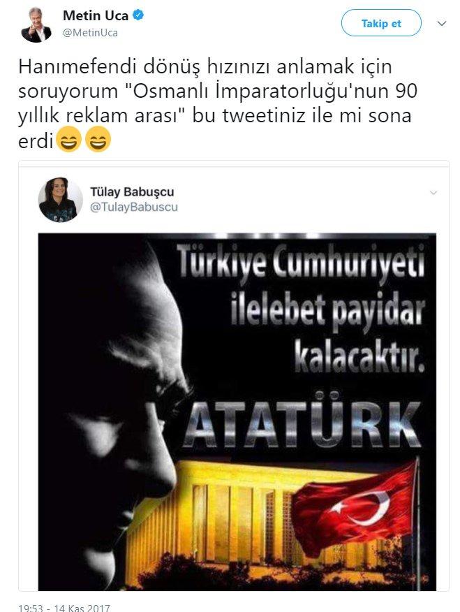 metin-uca-orta