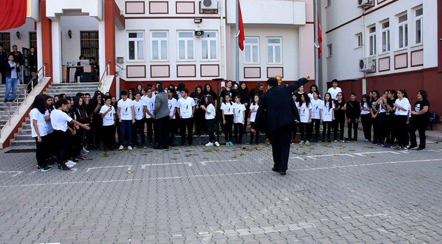 mudur-okul-10-kasim