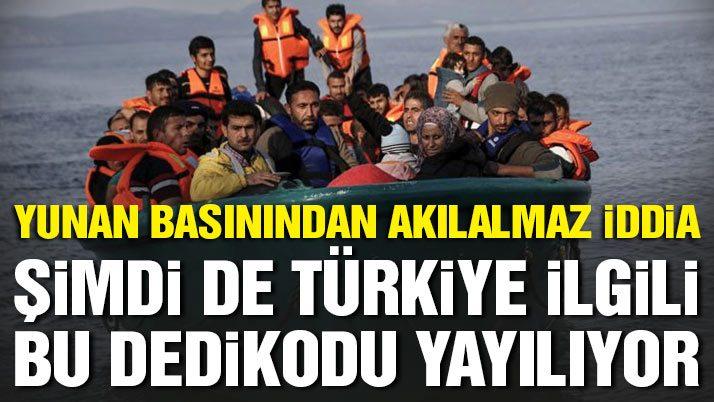 İstanbul'da dehşet görüntüler! 57 kişi bodrumda zincirlenmiş halde bulundu