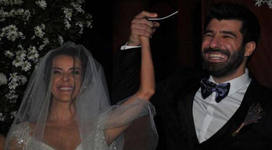 Murat Akyer kimdir? Nursel Ergin'le evliliği ile gündemde...
