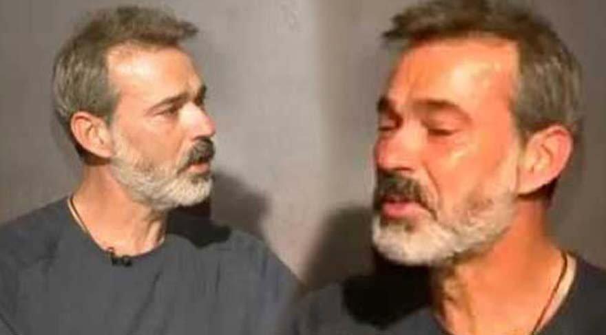 Murat Başoğlu gözyaşları içinde açıkladı!