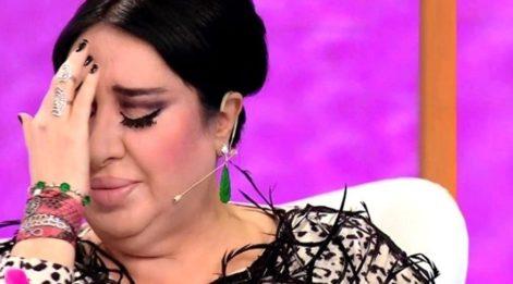 Tepki haberleri peş peşe geldi: Ajda Pekkan, Nur Yerlitaş'ı affetmedi