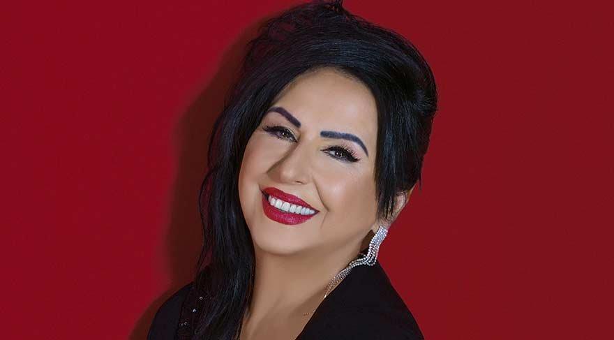 """Popüler Müziğin Efsane İsmi Nur Yoldaş'tan Yeni Şarkı; """"Masal"""""""