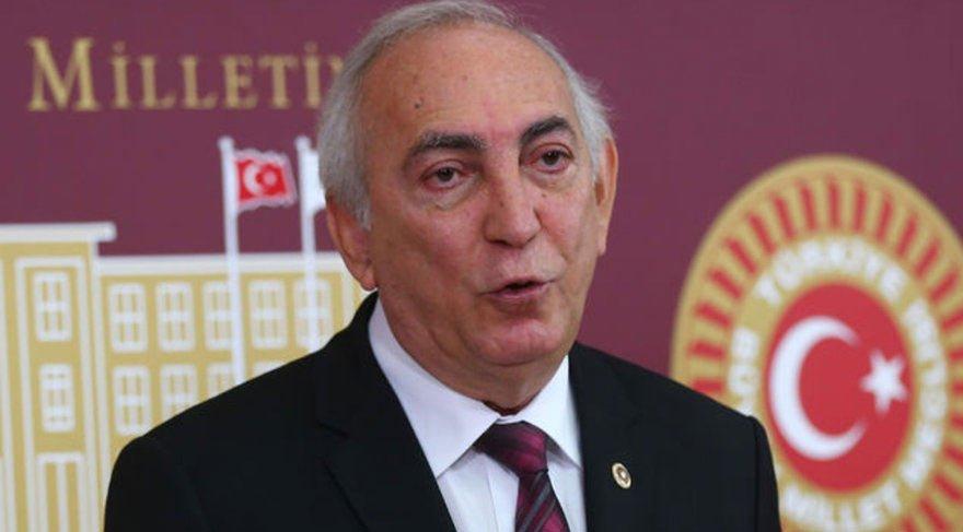 CHP'den Reza Zarrab iddiası: Cezaevinde değil