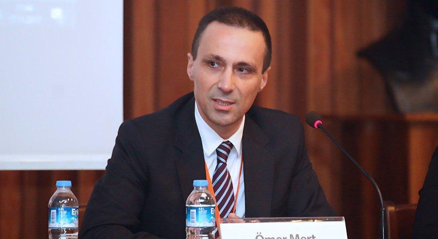 Galatasaray Üniversitesi iş dünyasıyla buluştu