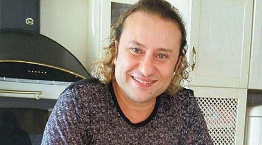 'Yılın Sanatçısı' ödülü Onur Akay'ın olacak