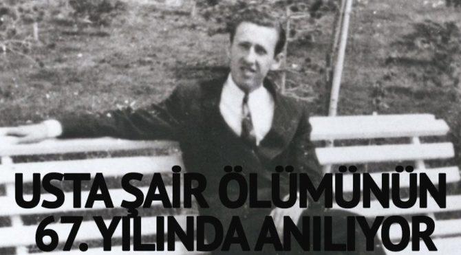Orhan Veli Kanık Kimdir Usta şair Orhan Velinin En Güzel şiirleri