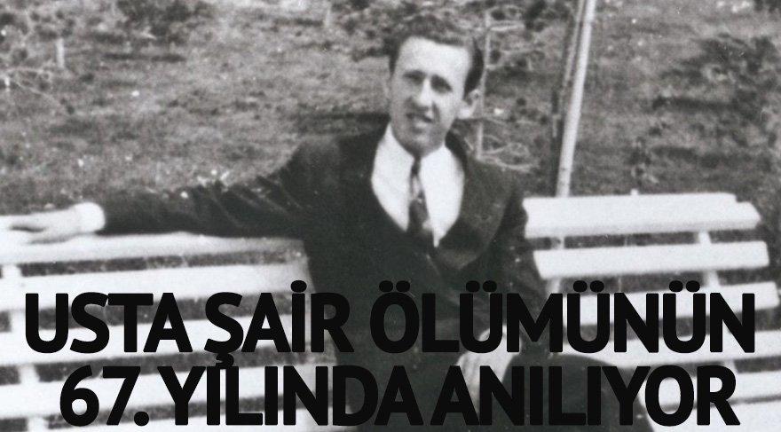 Orhan Veli Kanık kimdir? Usta şair Orhan Veli'nin en güzel şiirleri ve hakkında her şey!