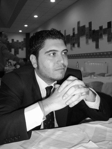 Yardımcı Doçent Doktor Ozan Örmeci