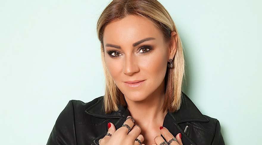 Pınar Altuğ sordu… Herkes pataklamak istiyor!