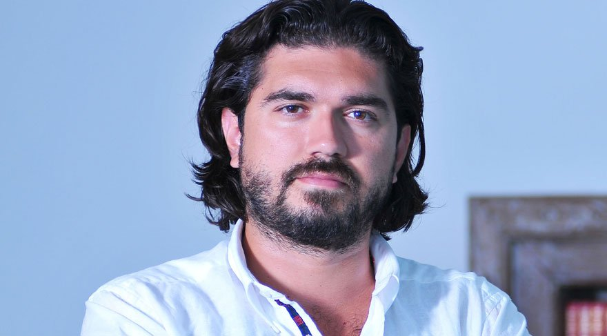 Nefret suçu işleyen Rasim Ozan'a tepki yağıyor