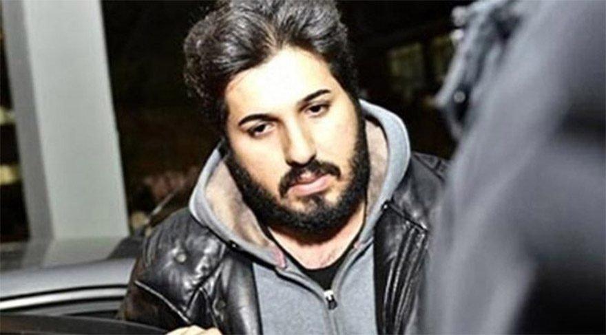 Reza Zarrab kimdir? Serbest mi bırakıldı? Reza Zarrab hapiste mi? Neden haber alınamıyor?