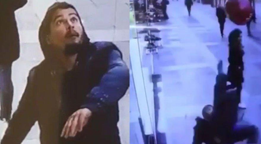 Röveşata çeken adam hayalini açıkladı, Beşiktaşlı yöneticilere mesaj yolladı