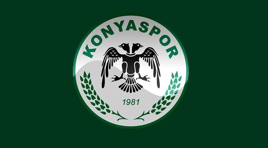 CANLI İZLE: Salzburg Atiker Konyaspor maçı hangi kanaldan canlı izlenebilecek? Konyaspor maçı saat kaçta? İşte ilk 11'ler!