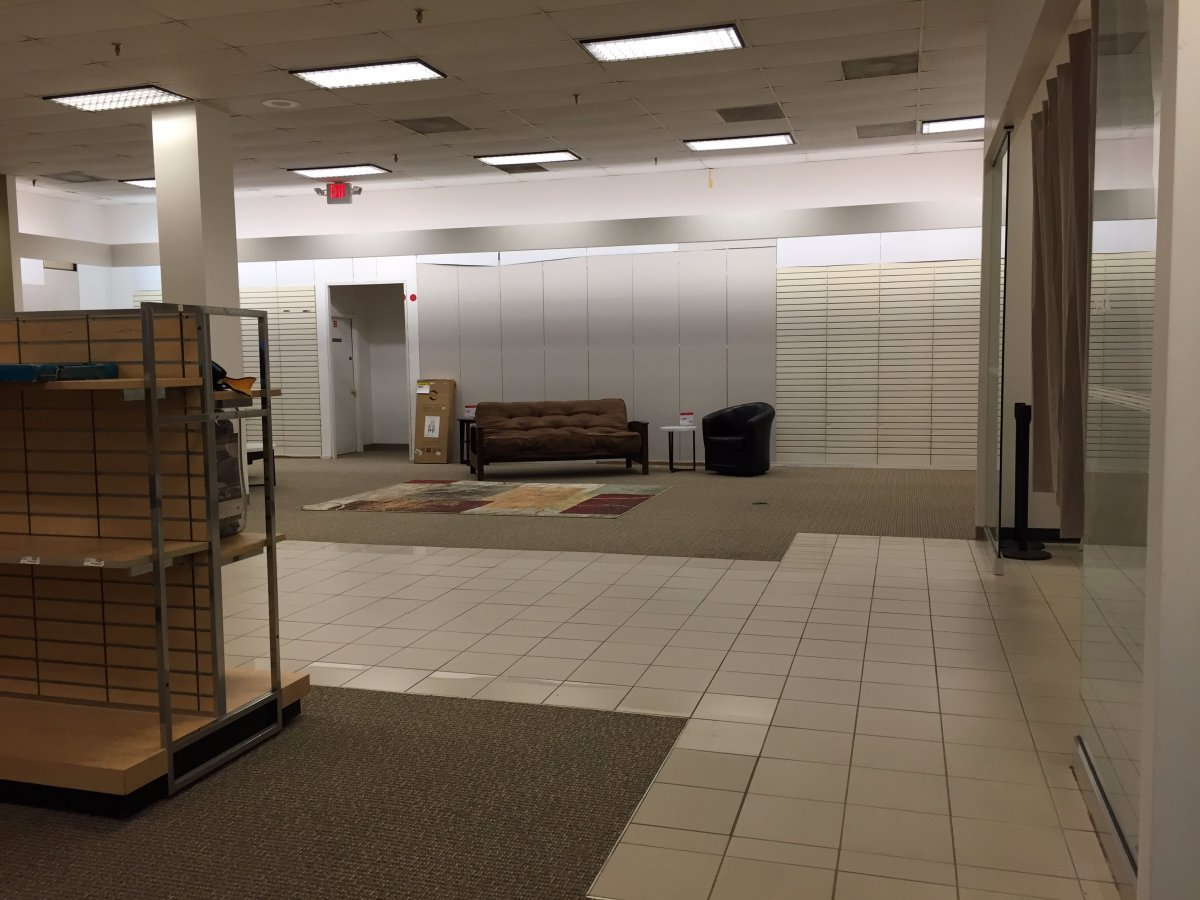 sears-has-been-hit-with-both-plummeting-sales-and-dwindling-inventory-as-seen-in-this-empty-area-of-a-store-in-richmond-virginia