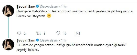 sevval-ic