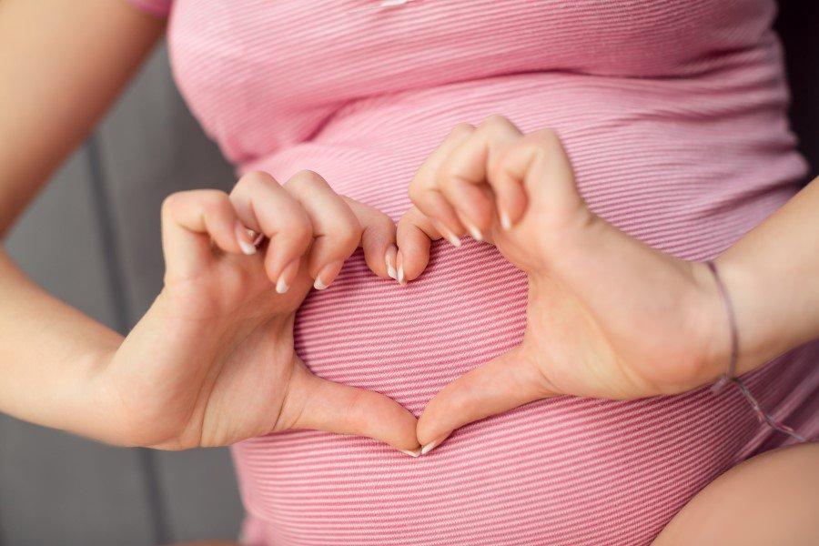 Tüp bebek tedavisi nedir? Tüp bebek nasıl olur? IVF nedir?