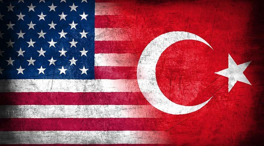Washington Büyükelçiliği'nden Gülen açıklaması