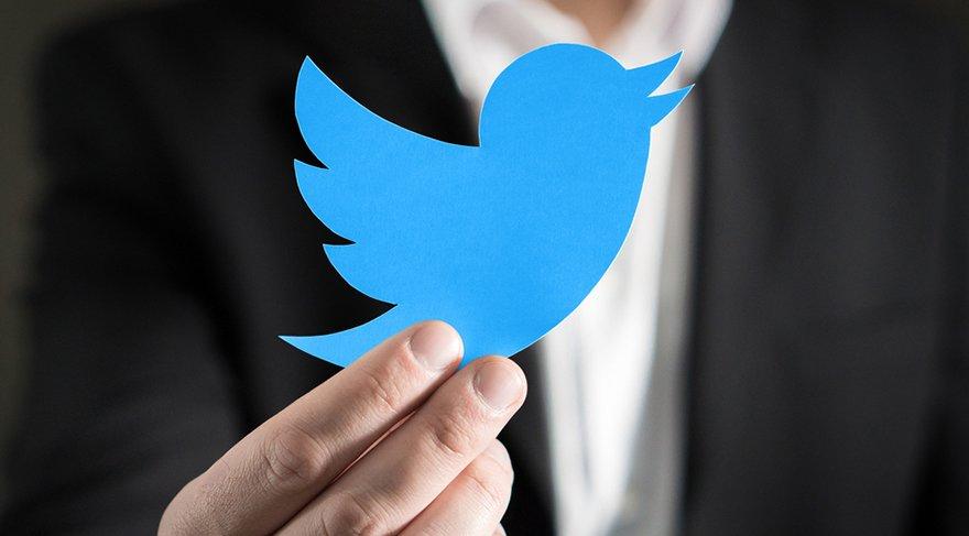 Twitter 280 karakter oldu mu?