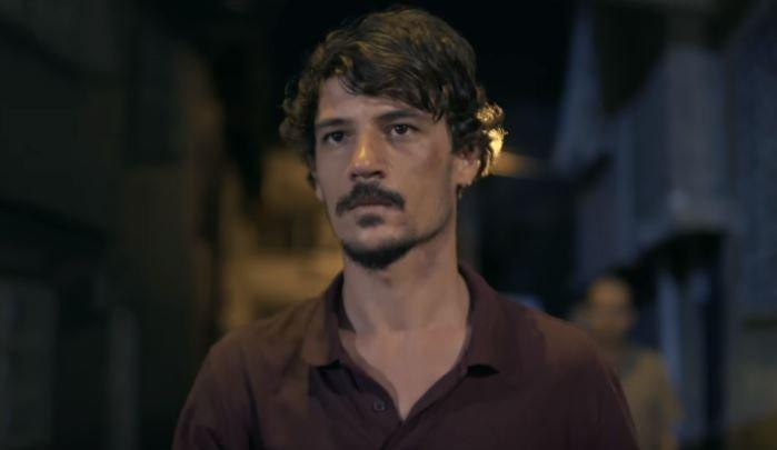 Sıfır Bir 3 Sezon 2 Bölüm Fragmanı Yayınlandı Blutv Nasıl Izlenir