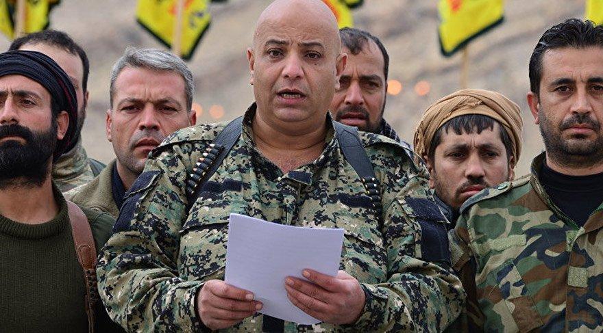 Silo operasyonu… Türkiye'ye getirilecek…