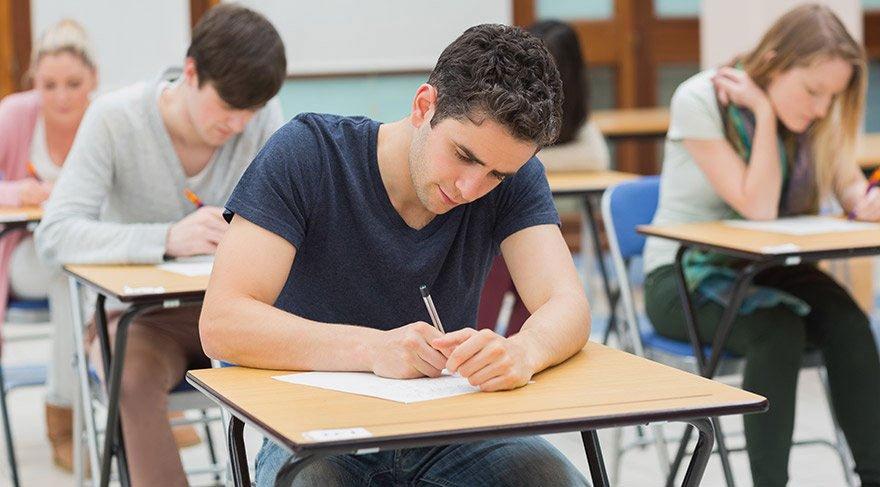Yeni üniversite sınavı YKS tarihleri belli oldu! YKS ne zaman yapılacak?