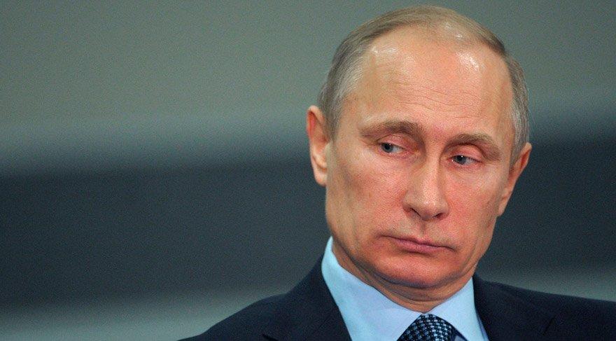 FT, Soçi'deki kritik Suriye zirvesini yorumladı: Rusya'nın sorunlarını gözler önüne serdi
