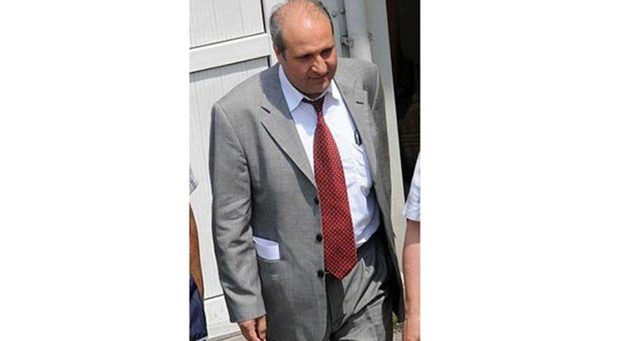 Ergenekon sanığı avukat vurularak öldürüldü