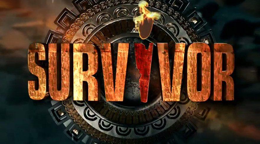 Survivor 2018 ne zaman başlayacak, nasıl olacak? Survivor All Star yarışmacıları kimler?