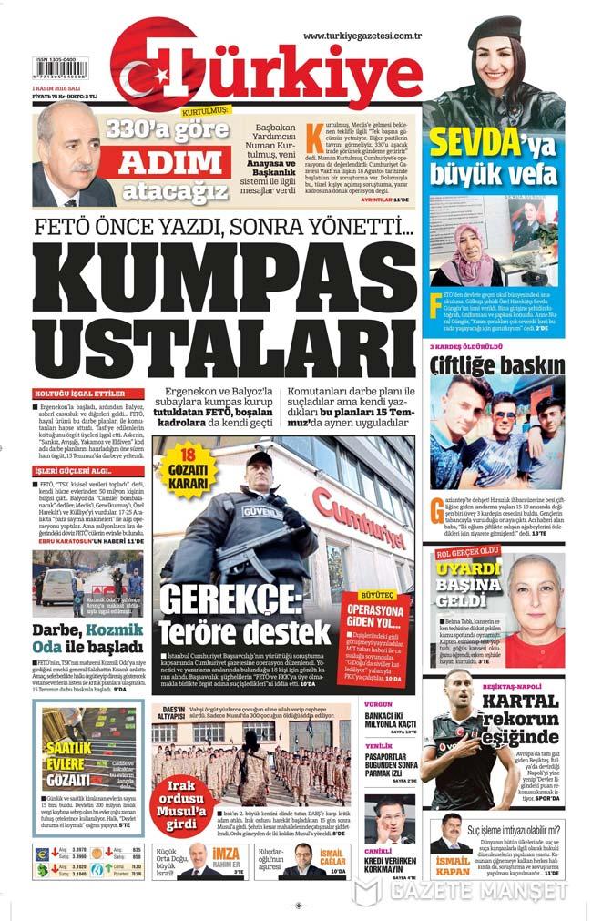 Apple'ın Türkiye ile ilgili hatası güldürdü!
