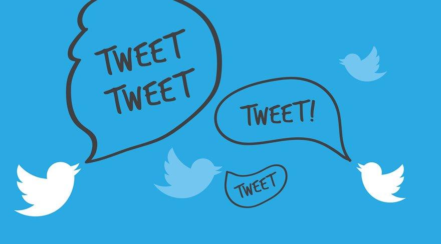 Sosyal medyada sahte haber nasıl tespit edilir?