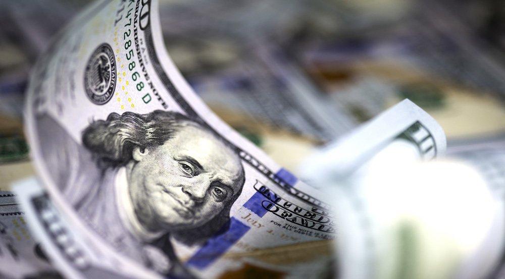 Cari işlemler açığı Eylül'de 4,53 milyar dolar oldu