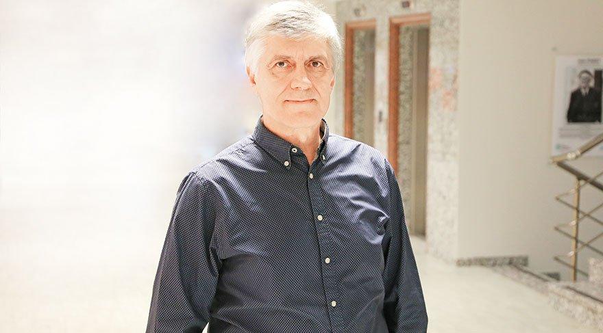 Prof. Dr. Tayfun Uzbay: Bildiklerimi her kesimden insanla paylaşıyorum