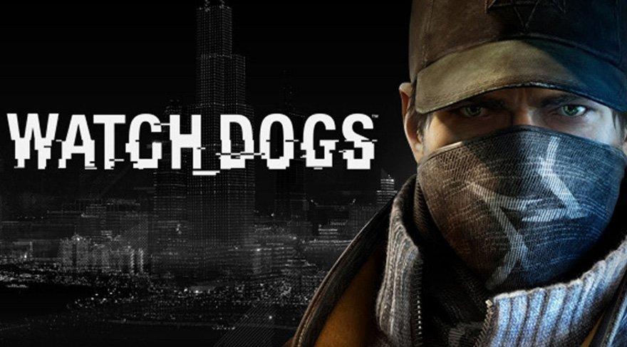 Efsane oyun Watch Dogs ücretsiz oluyor! Watch Dogs nasıl ücretsiz indirilecek?
