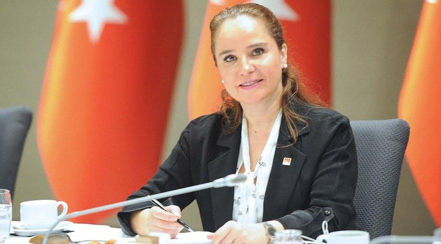 'Gezi terör eylemi değil özgürlük başkaldırısıdır'