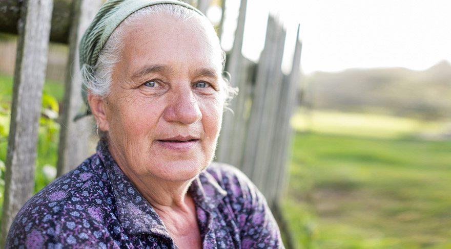Sağlıklı bir yaşlılık için 5 önemli yatırım